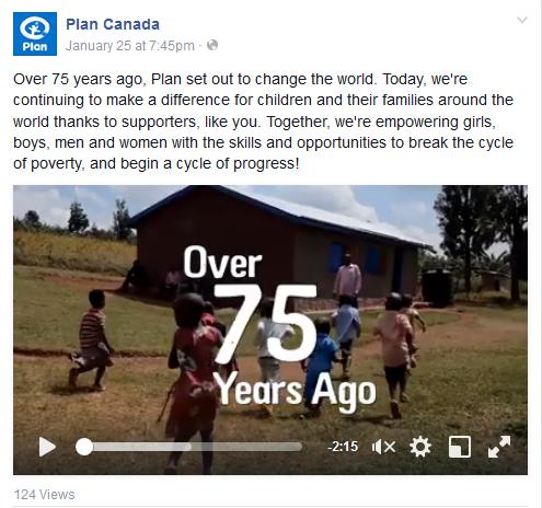 Plan Canada FB 4-2-16